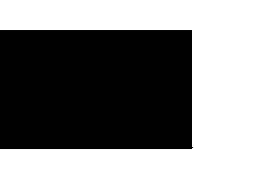 피부프로그램 05