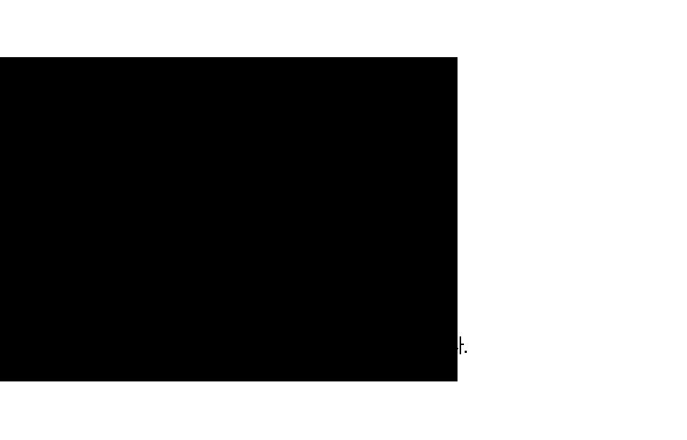 피부프로그램 11